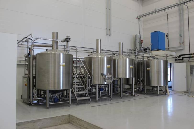 impianto birra pic07