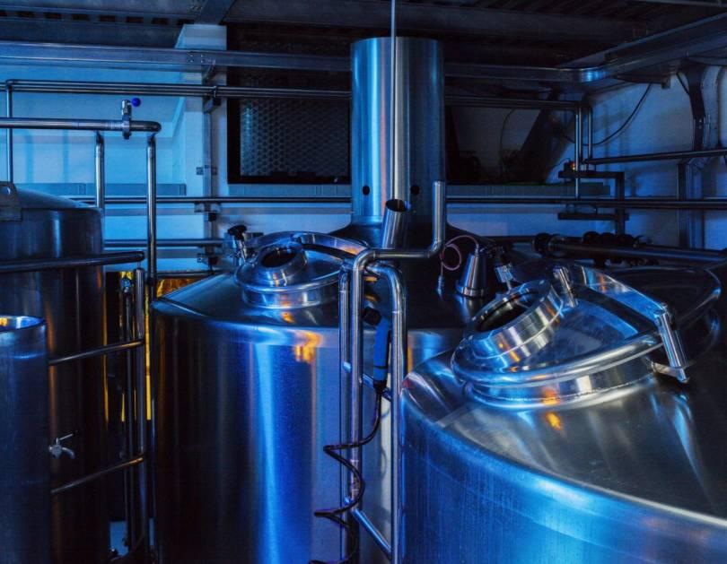 impianto birra pic05