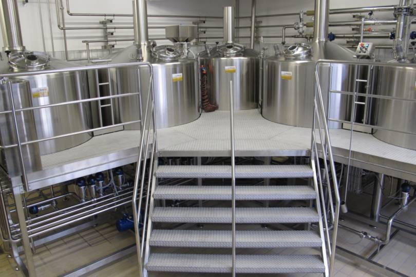 impianto birra pic01