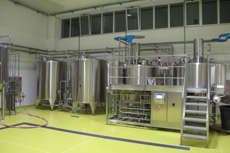 impianto birra pic02