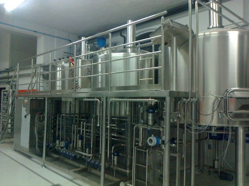 impianto birra pic09