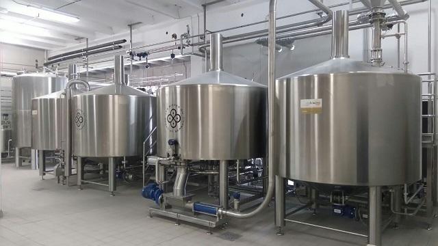 impianto birra pic03