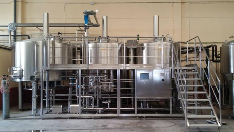 impianto birra pic06