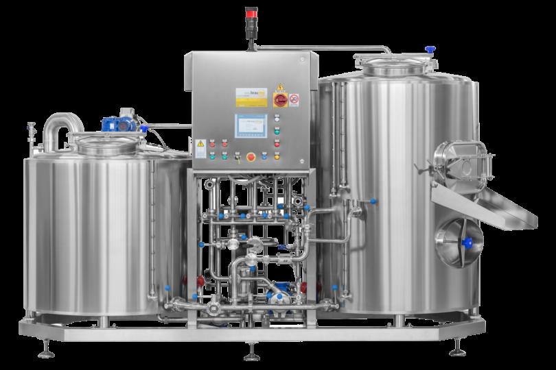 impianti produzione birra pic2