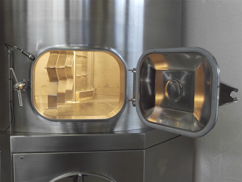 impianti birra artigianale foto2