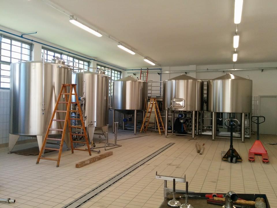 impianti birra pic2