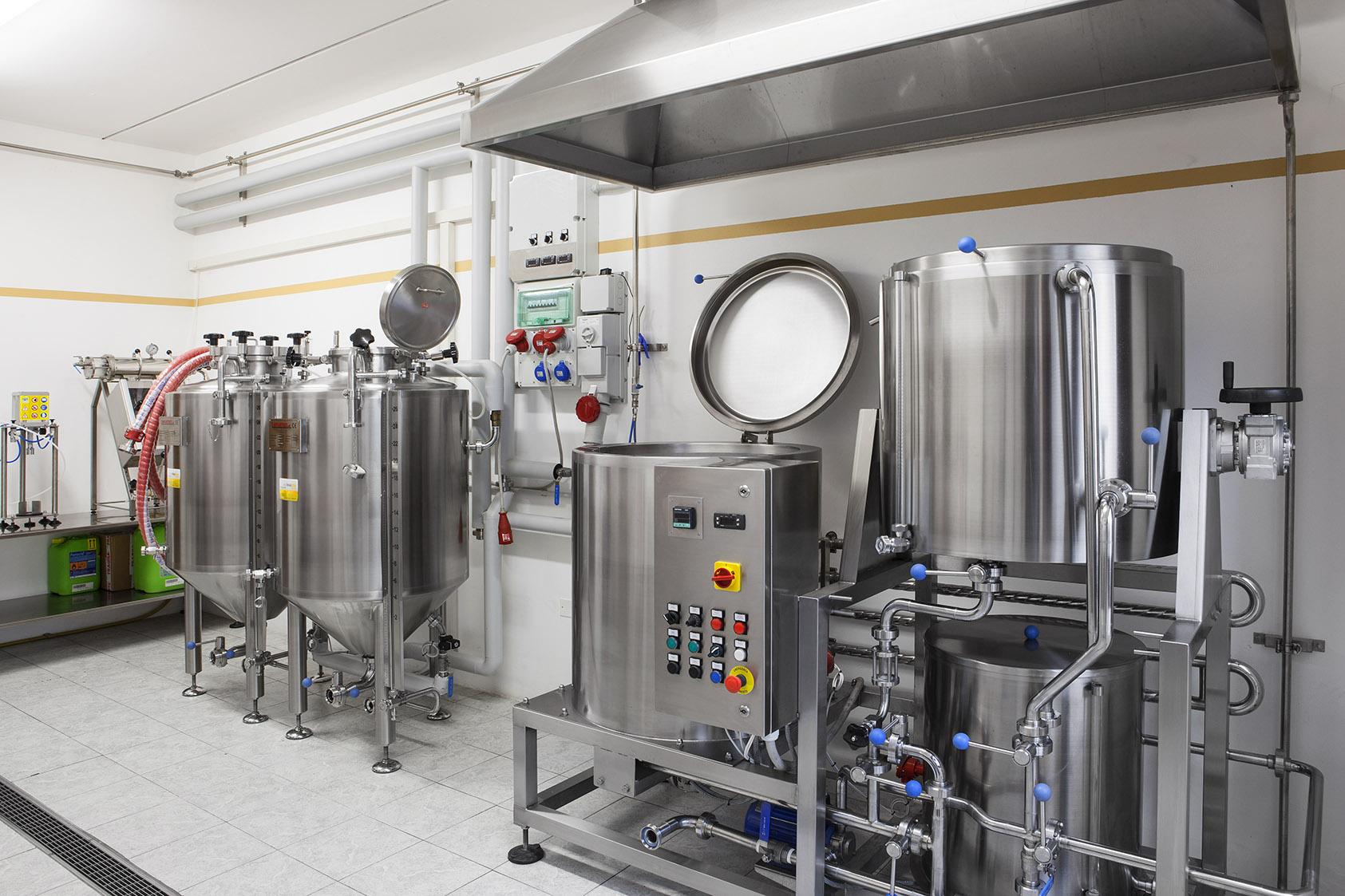 impianti birra pic3