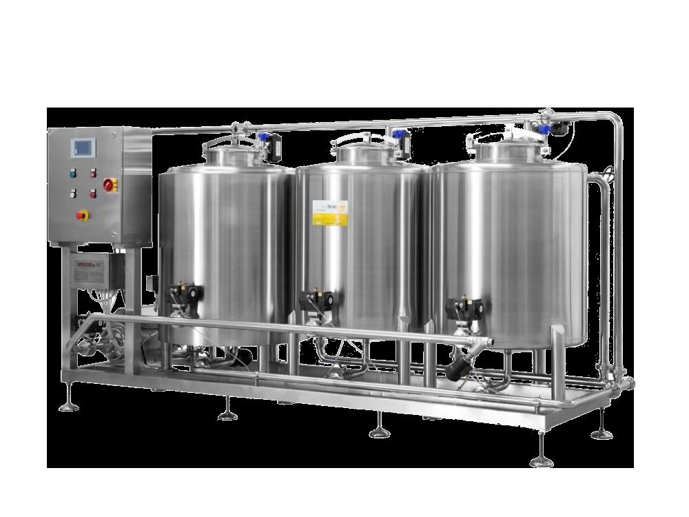 macchine per birra pic7