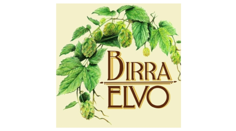 Birra Elvo