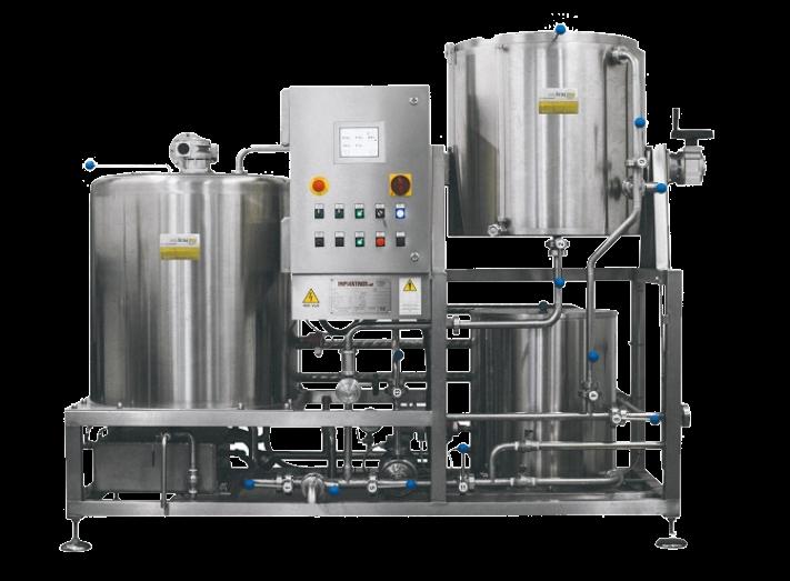 impianti produzione birra pic1