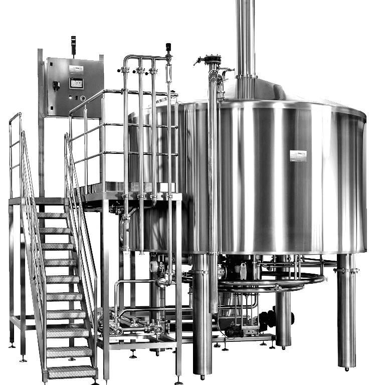 impianti per brewpub pic3