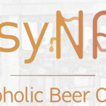 EasyNAB – Make a quality non-alcoholic craft beer? Now it's easy.