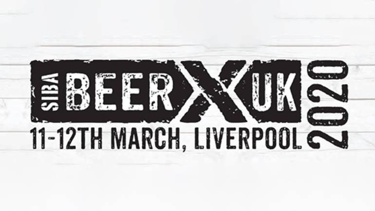 BeerX 2020